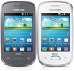 Thumbnail Samsung Galaxy Pocket Neo GT S5312 Service Manual & Repair Guide