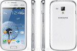 Thumbnail Samsung Galaxy S Duos GT S7562 Service Manual & Repair Guide