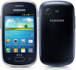 Thumbnail Samsung Galaxy Star GT S5282 Service Manual & Repair Guide