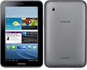 Thumbnail Samsung Galaxy Tab 2 GT P3110 Service Manual & Repair Guide