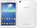 Thumbnail Samsung Galaxy Tab 3 SM T3100 WIFI Service Manual & Repair Guide