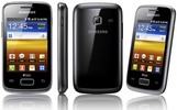 Thumbnail Samsung Galaxy Young GT S6312 Service Manual & Repair Guide