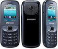 Thumbnail Samsung Metro GT E2202 Service Manual & Repair Guide