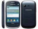 Thumbnail Samsung Rex 70 GT S3802 Service Manual & Repair Guide