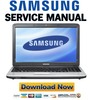Thumbnail Samsung  Service Manual and Repair Guide
