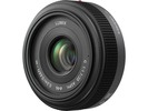 Thumbnail Panasonic Lumix H-H020 20 mm F1.7 Aspherical AF G Lens Service Manual and Repair Guide