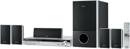 Thumbnail Sony HCD-DZ150 DAV-DZ150 Service Manual and Repair Guide