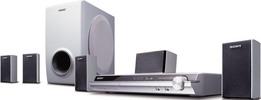 Thumbnail Sony HCD-DZ20 DAV-DZ20 Service Manual and Repair Guide