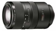 Thumbnail Sony SAL70300G 70 - 300mm F4.5 - 5.6 G SSM Service Manual Repair Guide