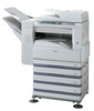 Thumbnail Sharp AR-5625 5631 Service Manual & Technical Documentation