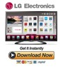 Thumbnail LG 47LN578V Service Manual and Repair Guide
