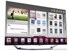 Thumbnail LG 55LA6900-DA Service Manual and Repair Guide