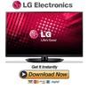 Thumbnail LG-42PN4500-DA Service Manual and Repair Guide