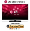 Thumbnail LG-42PN4500 42PN450H-UA Service Manual and Repair Guide