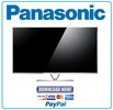 Thumbnail Panasonic TX-L47DT65B Service Manual and Repair Guide