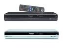 Thumbnail Panasonic DMR-EH49 EH49EC EH49EE EH49EP Service Manual and Repair Guide