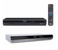 Thumbnail Panasonic DMR EH495 EH495EGA Service Manual and Repair Guide