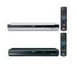 Thumbnail Panasonic DMR-EH535 EH635 EH535EG EH635EG Service Manual and Repair Guide