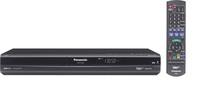 Thumbnail Panasonic DMR EH695 EH695EG Service Manual and Repair Guide