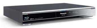 Thumbnail Panasonic DMR-BS850 BS850EB Service Manual and Repair Guide