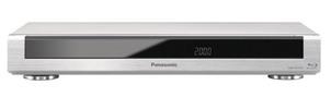 Thumbnail Panasonic DMR-BST835 BST835EG Service Manual and Repair Guide