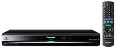 Thumbnail Panasonic DMR-BW500 BW500EF Service Manual and Repair Guide