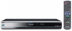 Thumbnail Panasonic DMR-BW750 BW750EF Service Manual and Repair Guide