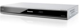 Thumbnail Panasonic DMR-PWT535 PWT535EC Service Manual & Repair Guide
