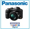 Thumbnail Panasonic Lumix DMC LZ40 Service Guide and Repair Manual
