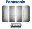 Thumbnail Panasonic NR B29SG2 B29SW2 Service Manual and Repair Guide