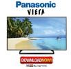 Thumbnail Panasonic TC-50AS630 50AS630U Service Manual + Repair Guide