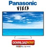 Thumbnail Panasonic TC-60AS650U 60AS660C 60AS640U Service Manual