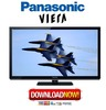 Thumbnail Panasonic TC-P55UT50 Service Manual and Repair Guide