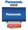 Thumbnail Panasonic Viera TC 40AS520U Service Manual + Repair Guide