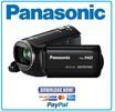 Thumbnail Panasonic HC V110 Service Manual & Repair Guide