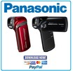 Thumbnail Panasonic HX DC3 Service Manual & Repair Guide