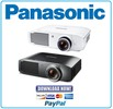 Thumbnail Panasonic PT AR100 AH1000 Service Manual and Repair Guide