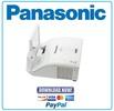 Thumbnail Panasonic PT CW240 CW241 Service Manual and Repair Guide