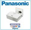 Thumbnail Panasonic PT CX300 CX301 Service Manual and Repair Guide