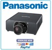 Thumbnail Panasonic PT DW8300 DS8500 DZ8700 Service Manual and Repair Guide