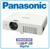 Thumbnail Panasonic PT LX22 LX26 Service Manual and Repair Guide