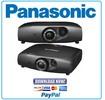 Thumbnail Panasonic PT RZ470 RW430 Service Manual and Repair Guide