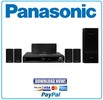 Thumbnail Panasonic SC-BT203 BT203P Service Manual and Repair Guide