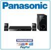Thumbnail Panasonic SC-BTT100 Service Manual and Repair Guide