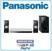 Thumbnail Panasonic SC-BTT200 Service Manual and Repair Guide