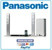 Thumbnail Panasonic SC-BTT230 Service Manual and Repair Guide