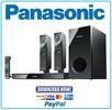 Thumbnail Panasonic SC-BTT262 Service Manual and Repair Guide