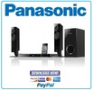 Thumbnail Panasonic SC-BTT282 Service Manual and Repair Guide