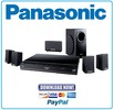 Thumbnail Panasonic SC-BTT350 Service Manual and Repair Guide