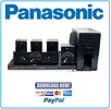 Thumbnail Panasonic SC-BTT405 Service Manual and Repair Guide